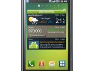 Samsung Galaxy S krijgt geen update naar Android 4.0