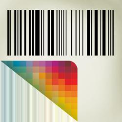 Plaats digitale informatie in de werkelijke wereld met StickyBits
