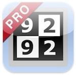 9292ov Pro voor Android komt eraan [preview]
