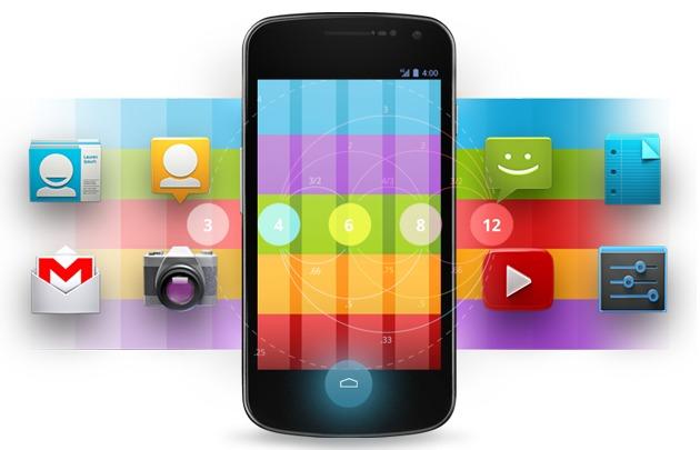 Google livestream 18.00: volg alles over Android 4.3 en nieuwe Nexus 7 hier