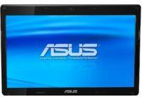 ASUS EeePad met Android vanaf juli te koop