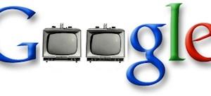 'Google gaat in mei Android tv-software uitbrengen'