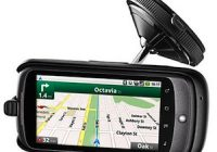 Nexus One autohouder officieel verkrijgbaar via Google