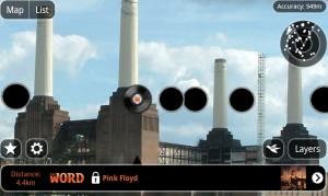Layar opent de eerste augmented reality content store
