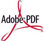 Adobe Reader: officiële pdf-lezer voor Android gelanceerd