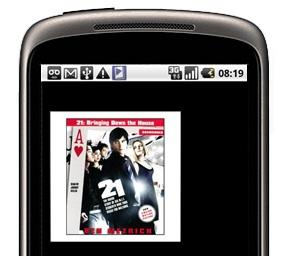 Audiofy zoekt betatesters voor Android-audioboeken