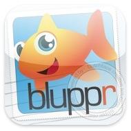 Bluppr: gedrukt ansichtkaartje sturen vanaf je Android-toestel