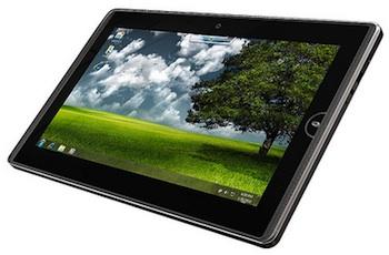 Microsoft: 'Android-tablets gaan de strijd met Windows-tablets verliezen'
