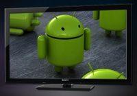 Google TV: alles wat je zou willen weten