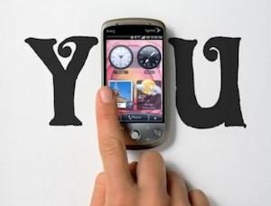 HTC klaagt Apple aan vanwege patenten