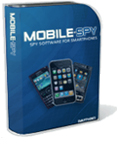 Mobile Spy voor Android: vertrouwen is goed, controle is beter