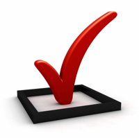 StemAdvies 2010 voor Android helpt je bij de verkiezingen