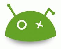 android versies marktaandeel