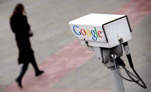 Google verwijdert Android-applicaties op afstand