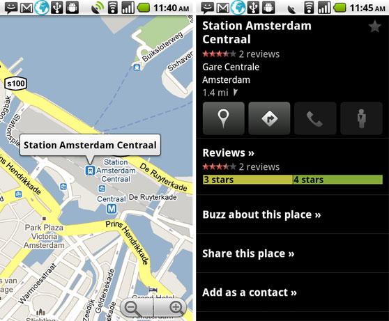 google-maps-amsterdam