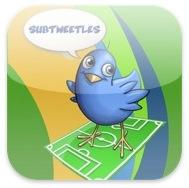 subtweetles 2