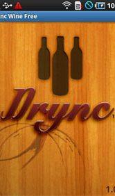 drync-android