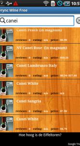 Goedkope merken als Canei: ze zijn er wel, maar de reviewers trekken er hun neus voor op.