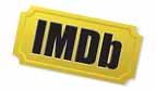 IMDb brengt officiële Android-applicatie uit