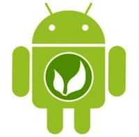 Sociaal gamesnetwerk OpenFeint komt naar Android