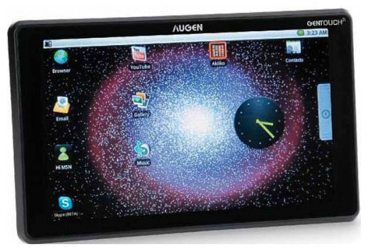 augen-tablet