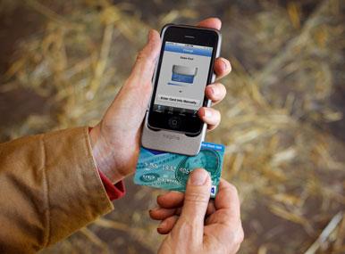 Betalen in de Android Market zonder creditcard: kan dat?