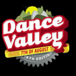 HTC viert 100.000 Android-applicaties zaterdag op Dance Valley