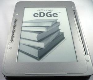 edge-reader