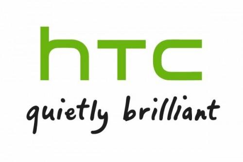 HTC: verkopen verdubbelen in jaar tijd