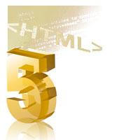 Spil Games biedt gratis HTML5-games aan