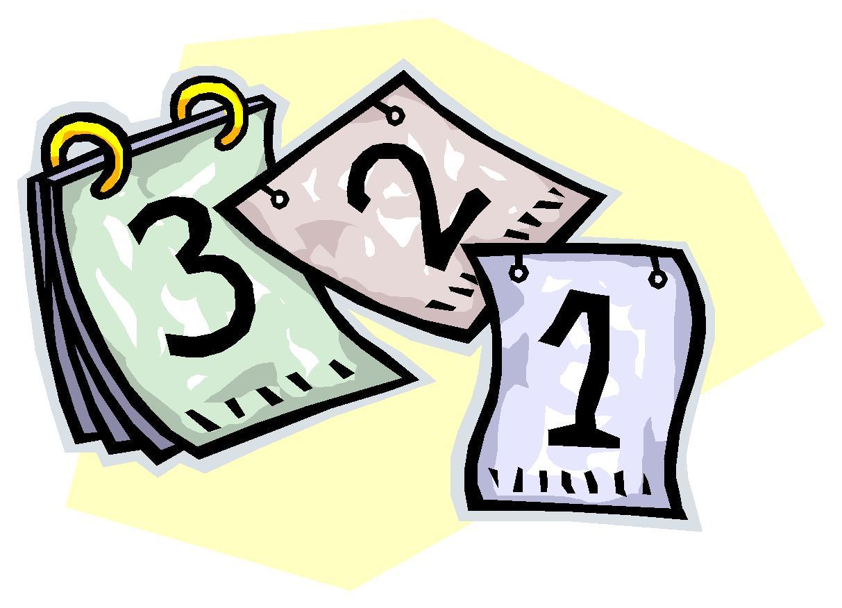 Google Calendar synchroniseert met Outlook 2010