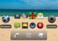 Niet 16, maar 64 iconen op je homescreen