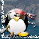 Pair Up: verbind pinguïns met elkaar
