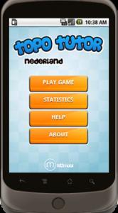 topotutor screenshot android