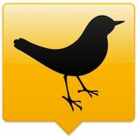Oplichter probeert geld te verdienen met TweetDeck-namaak