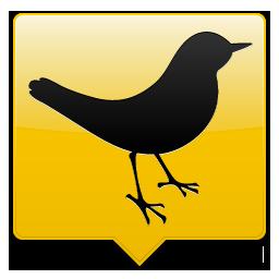 Gelekte beta TweetDeck is verouderde versie