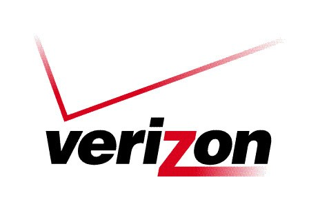 Verizon: Motorola Droid Pro krijgt 1,3 GHz-processor