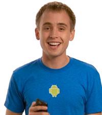 Google kondigt Voice Actions voor Android aan