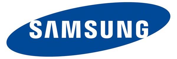 Samsung kondigt 1 GHz dual-core processor aan