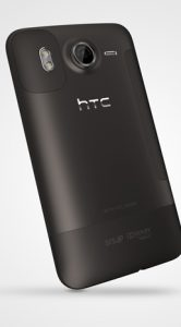HTC-Desire-HD_Back