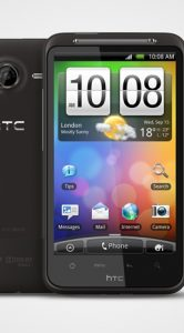 HTC-Desire-HD_Front+Back+Le