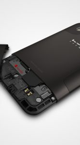 HTC-Desire-HD_Inside