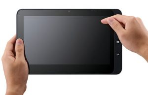 Viewsonic-ViewPad-100