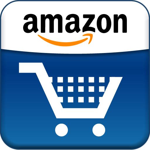 Amazon start binnenkort eigen Android applicatiewinkel