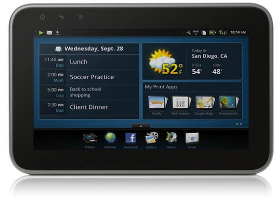 hp-photosmart-estation-tablet