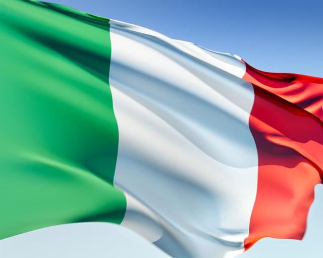 Android is populair in VS, maar niet geliefd in Italië