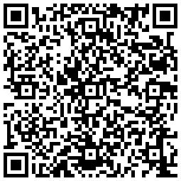 Qr code Android Planet
