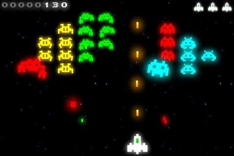 Hexage verlaagt prijzen van succesvolle games als Radiant en Everlands