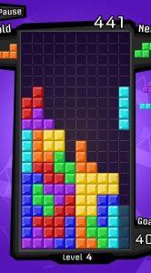 tetris android