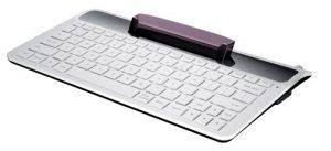toetsenbord-samsung-galaxy-tab